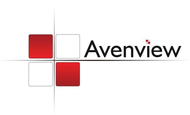 Avenview Digital Signage Solutions